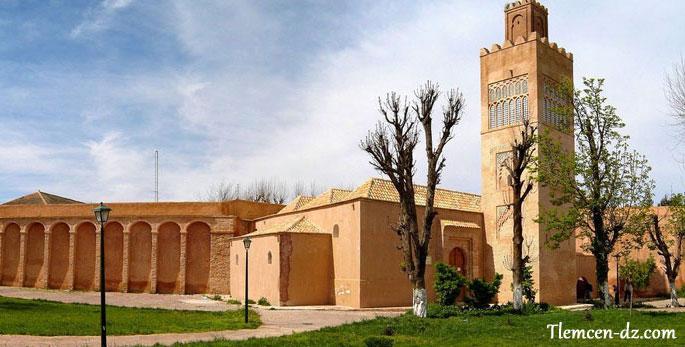 Les berberes autochtone d 39 afrique du nord topic for Bank exterieur d algerie