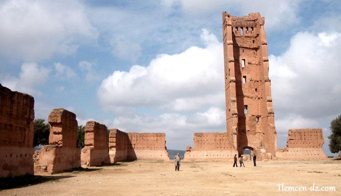 minaret-mansourah-tlemcen-2.jpg
