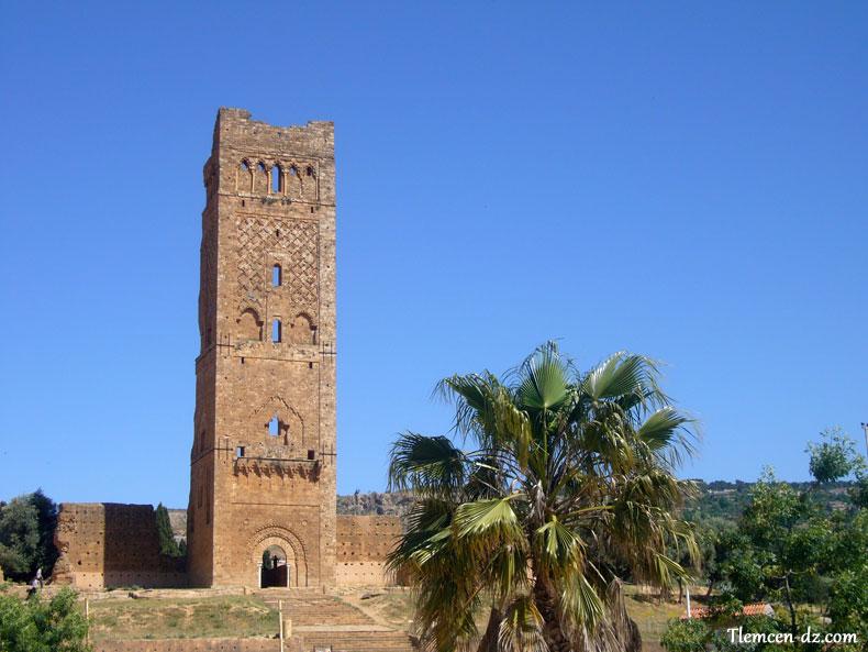 http://www.tlemcen-dz.com/photos/minaret-mansourah-tlemcen.jpg