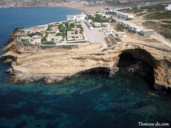 tchatche algerie Saint-Maur-des-Fossés
