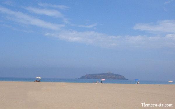 plage-rachgoun-a.jpg